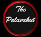 The palava hut